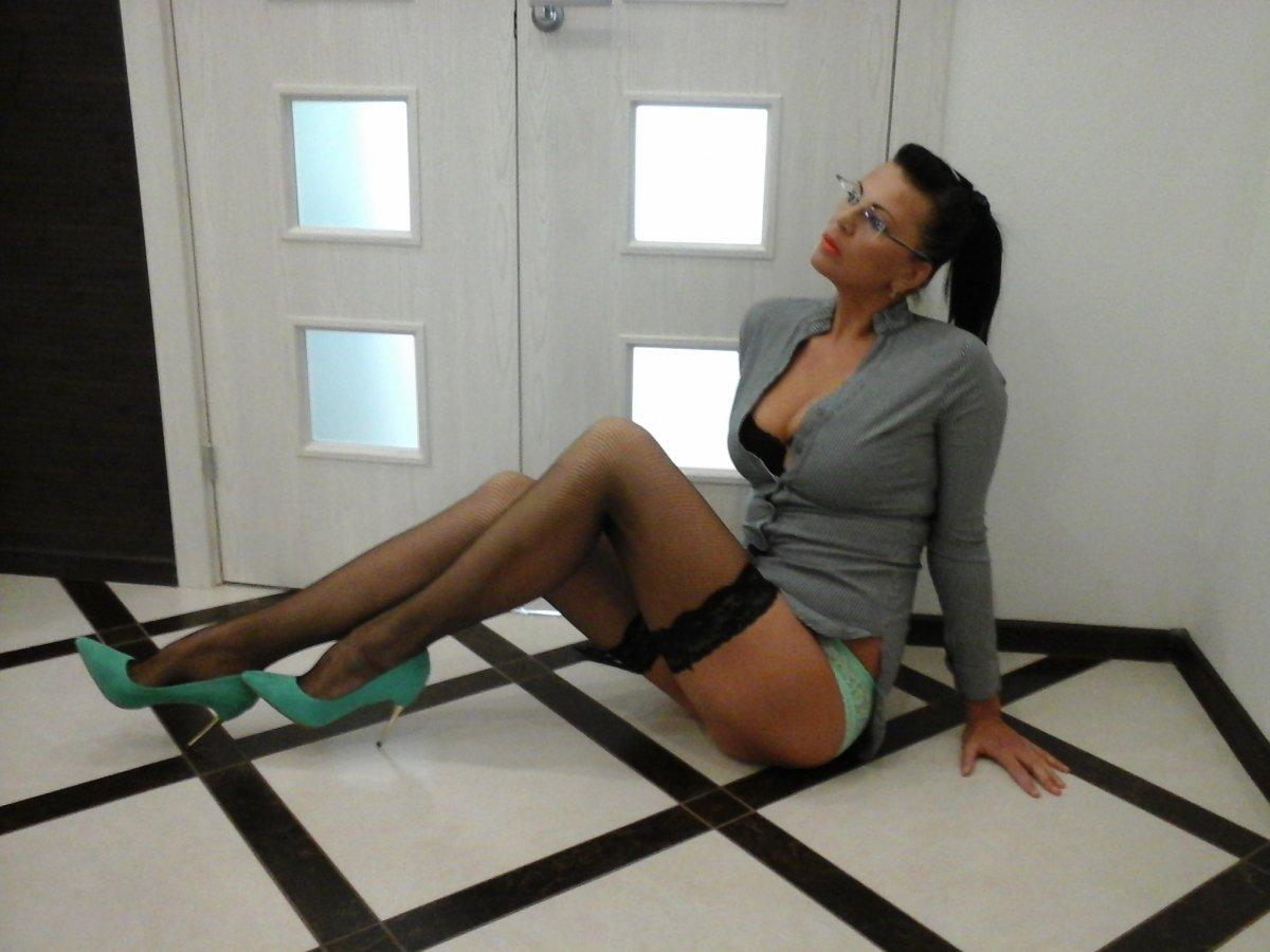 Конторы проститутки тюмени